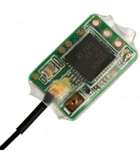FrSky XM 16CH SBUS-2.4GHz Receiver-Ultra leggero
