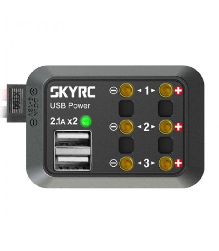 SKyRC Power Distributor