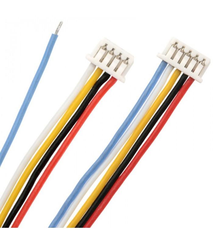 Runcam 5 PIN Swift 2 original Silicon cable