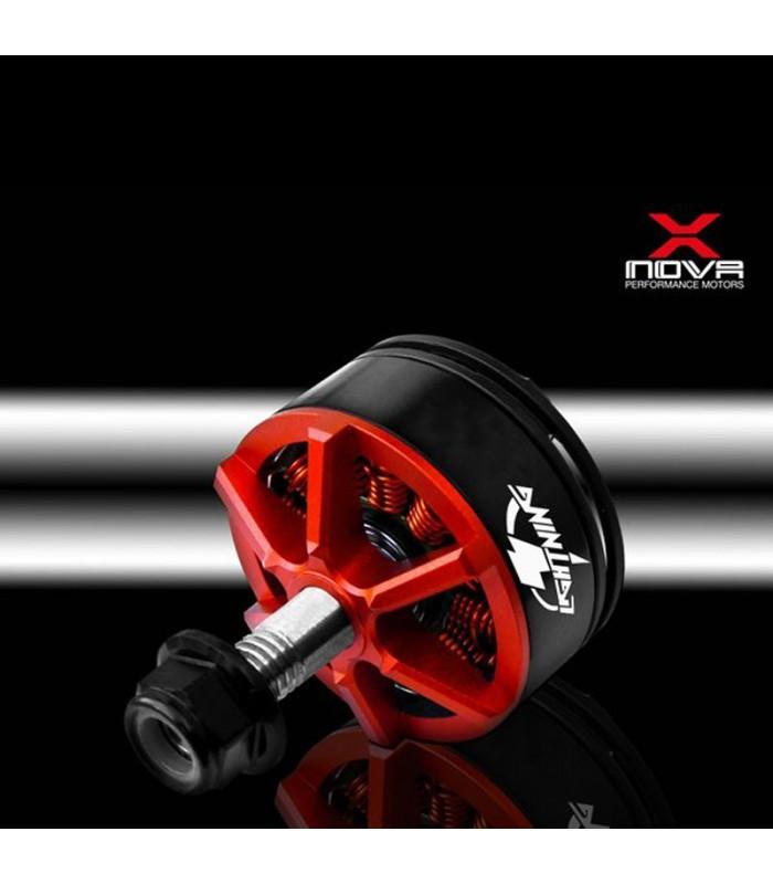 Xnova Lightning 2206 - 2450KV-2600KV - FPV Racing Motor
