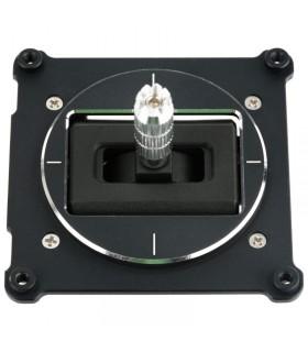 FrSky M9 Hall Sensor Gimbal - Taranis X9D-X9D PLUS