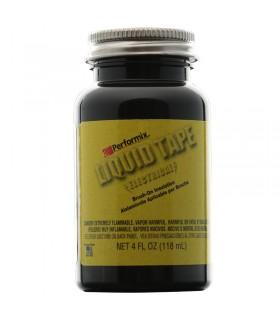 Performix Liquid Tape - Nastro Isolante elettrico Liquido - Plasti Dip - (118ml, 4 oz.)