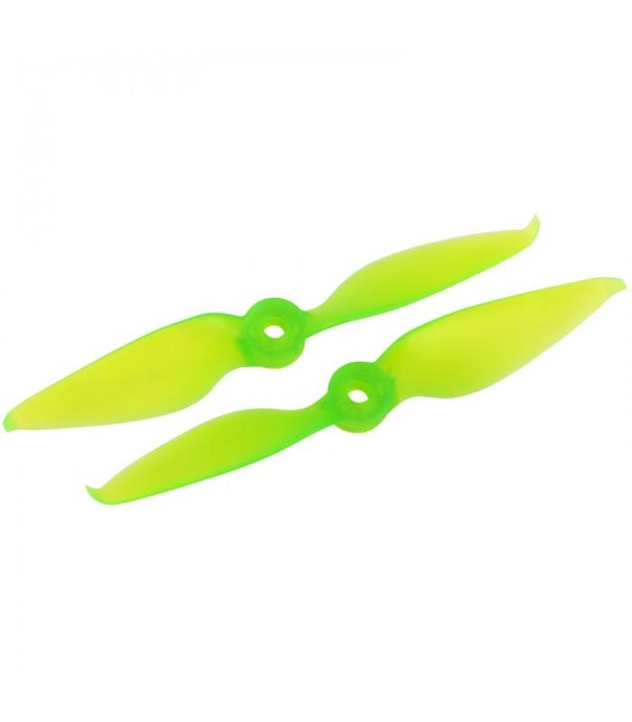 Emax AVAN-S 5.75 Propeller 10CW+10CCW