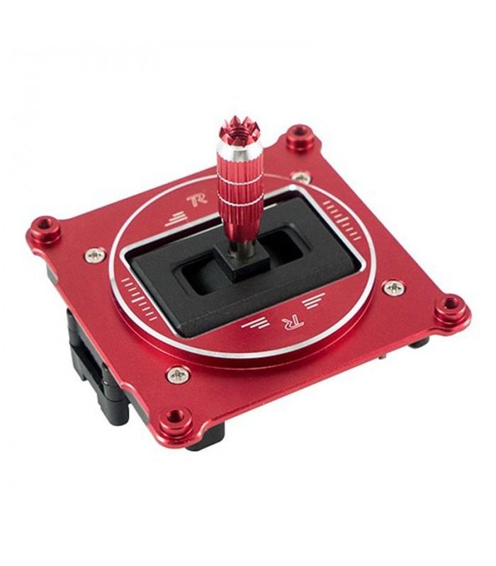 Frsky M9-R Gimbal High Sensitivity Hall Sensor -Taranis X9D - X9D Plus