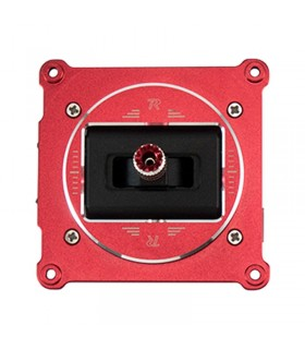 Frsky M9-R Gimbal High Sensitivity Hall Sensor -Taranis X9D - X9D Plus