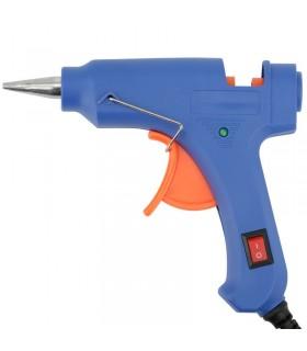 Pistola colla a caldo-Connettore XT60 - Sigillatura e Riparazione