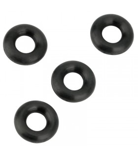 M3 O-RING Antivibranti per Flight Controller F3-F4-F7