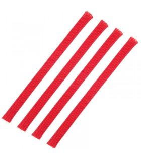 Protezione intrecciata in nylon per filo motori e ESC