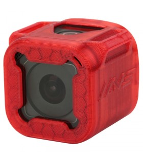 Supporto GoPro Session per Azor V2 - 3D TPU