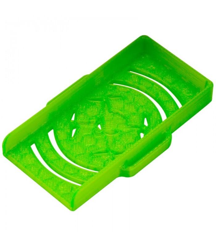 Protezione LiPo - 3D TPU Battery Protection
