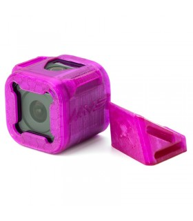 Supporto Universale GoPro Session - 3D TPU-Designed by Alessandro Amè