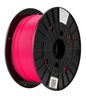 Pink PLA 3D Original PRUSA Filament-1Kg-1,75mm