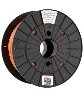 Copper PLA 3D Original PRUSA Filament-1Kg-1,75mm
