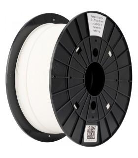 White PLA 3D Original PRUSA Filament-1Kg-1,75mm