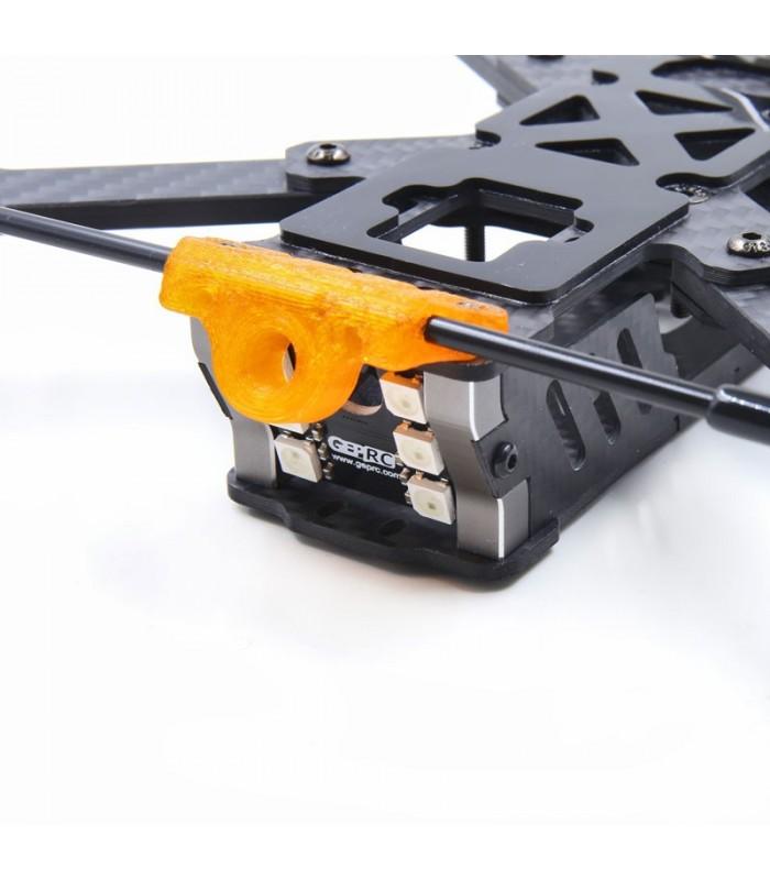 GepRC KHX4 - 200mm Full Carbon 4mm-FPV Racing Frame