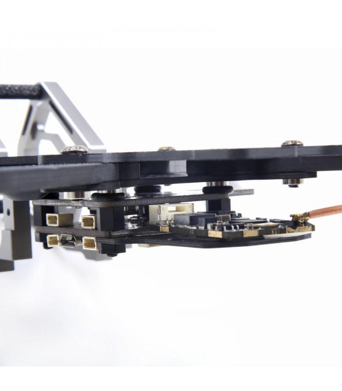 GepRC KHX6 - 260mm Full Carbon 4mm-FPV Racing Frame