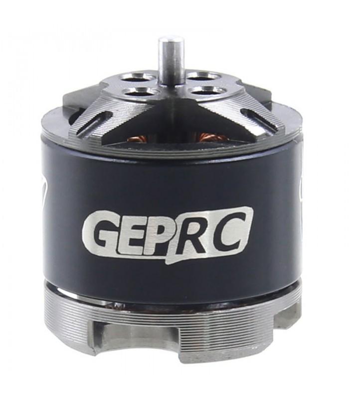 GEPRC SPEEDX GR1106 - 4500KV-6000KV-7500KV-FPV Racing Motor