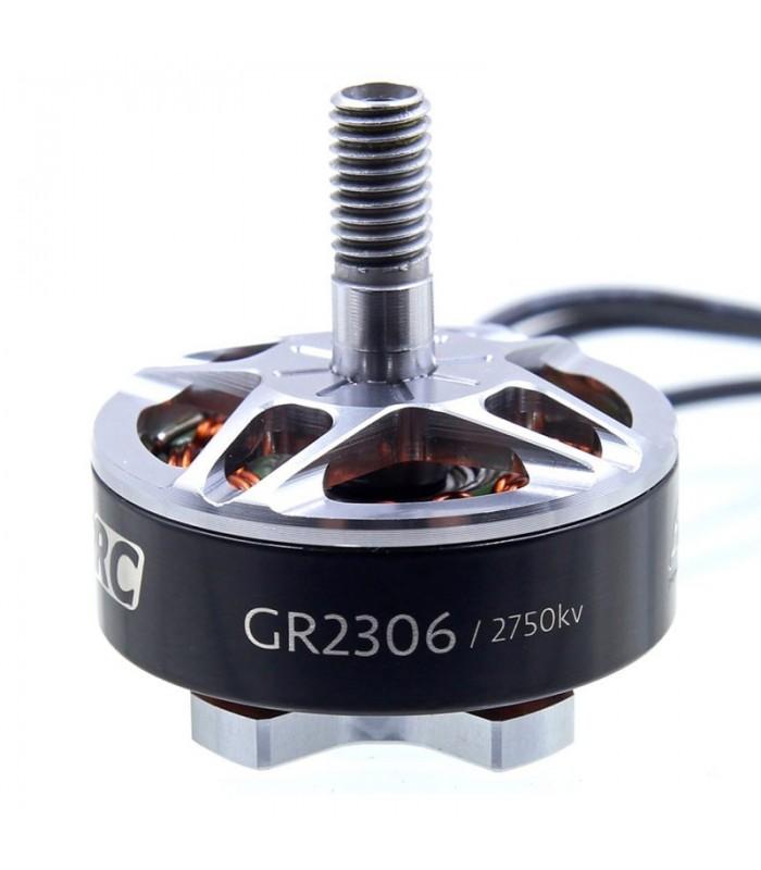 GEPRC SPEEDX GR2306 - 2450KV-2750KV - FPV Racing Motor