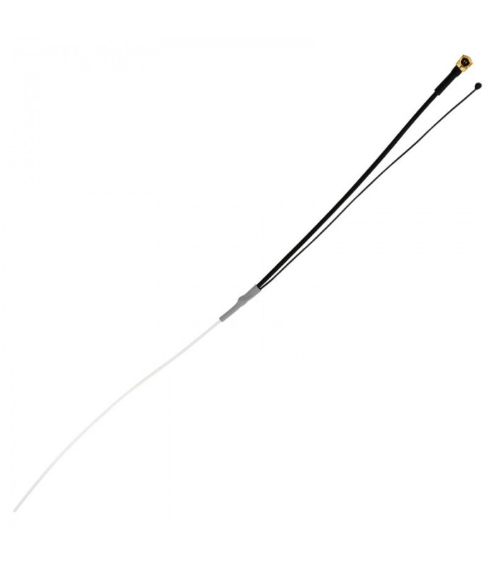 TBS Crossfire Micro Receiver - Antenna Originale