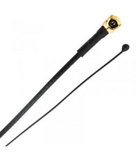 TBS Crossfire Micro Receiver Antenna