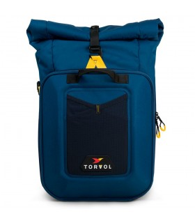 TORVOL DRONE ADVENTURE BACKPACK - Zaino per Droni