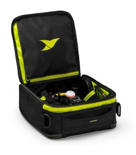 TORVOL FREESTYLE PITSTOP BAG - Borsa per Droni
