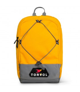 TORVOL DRONE SESSION BACKPACK - Zaino per Droni