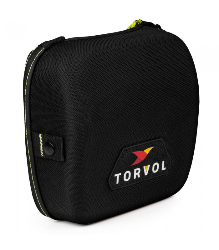 TORVOL FREESTYLE TRANSMITTER CASE - Borsa per radio