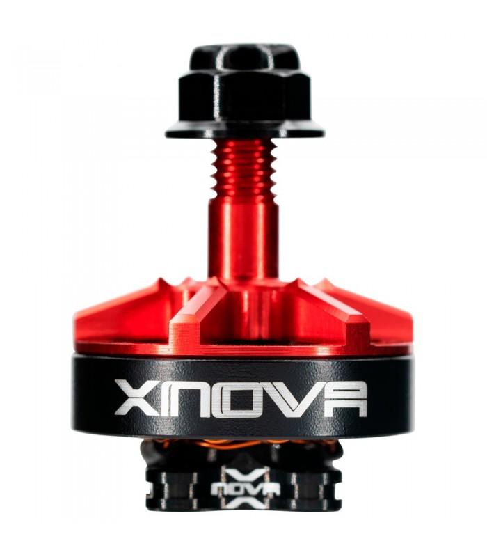 Xnova Lightning 1804 - 3100KV-3500KV - FPV Racing Motor