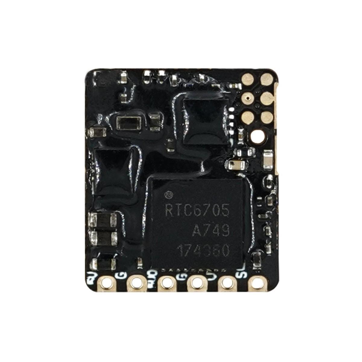 TBS Unify PRO32 NANO 5G8 - 25mw-100mw-400mw VTX