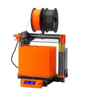 Original Prusa i3 MK3 - Stampante 3D assemblata