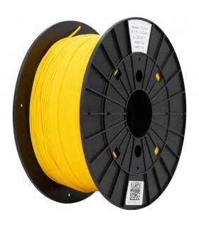 Yellow PLA 3D Original PRUSA Filament-1Kg-1,75mm