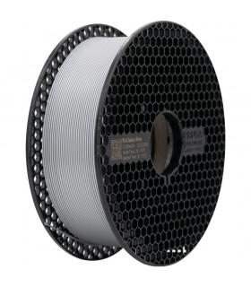 Prusament PLA Galaxy Silver - 3D Filament 1Kg-1,75mm