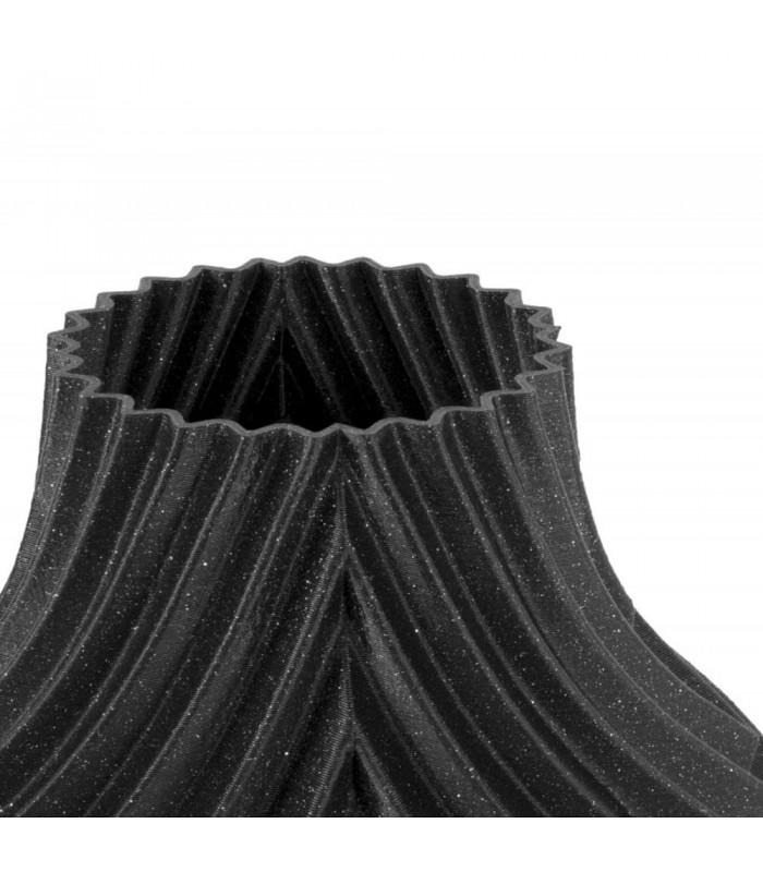Prusament PLA Galaxy Black - 3D Filament 1Kg-1,75mm