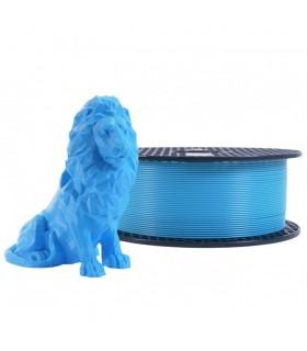 Prusament PLA Azure Blue - 3D Filament 1Kg-1,75mm
