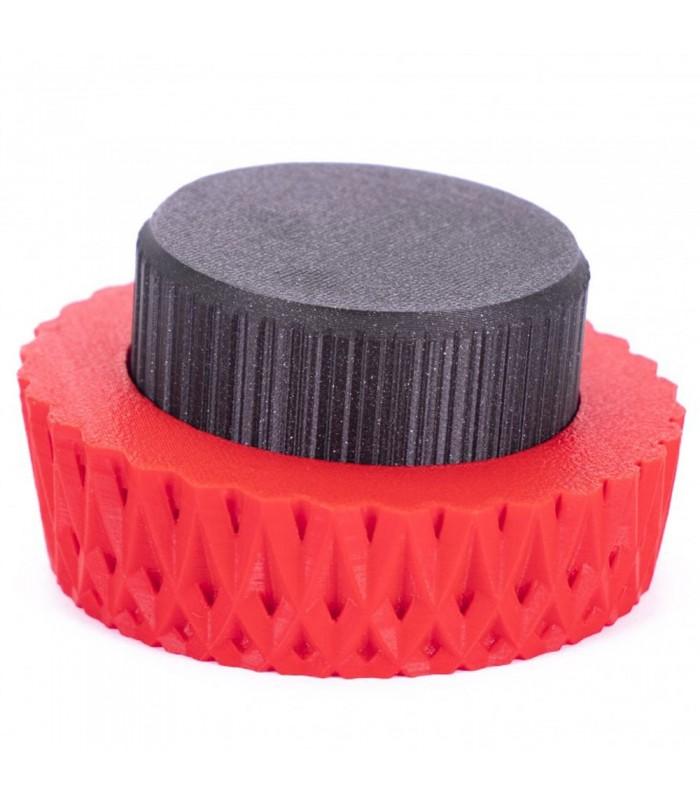Prusament PLA Lipstick Red - 3D Filament 1Kg-1,75mm