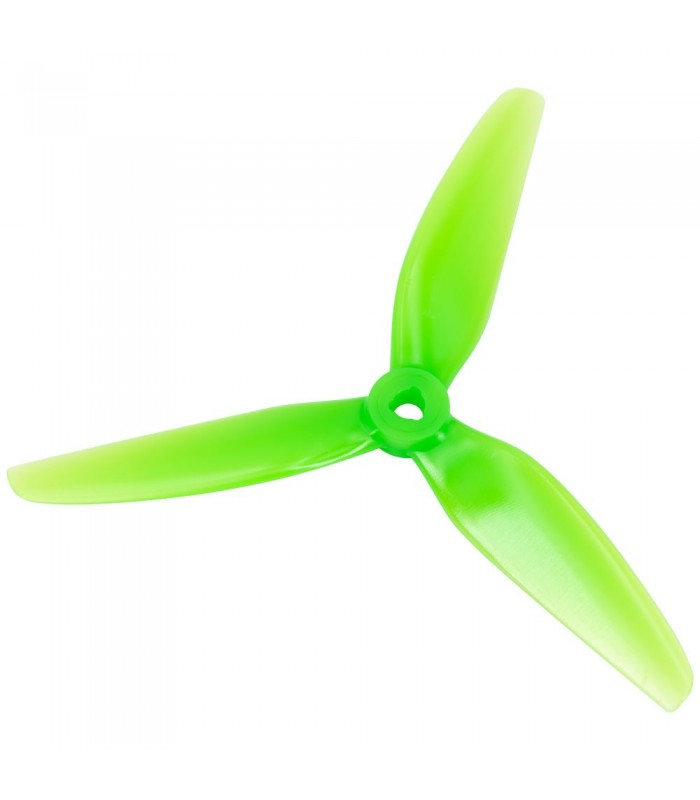 HQ Durable Prop 5.1x3.1x3 - FPV Propeller 2CW+2CCW