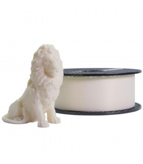 Prusament PLA Vanilla White - 3D Filament 1Kg-1,75mm