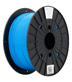 Blue PLA 3D Original PRUSA Filament-1Kg-1,75mm
