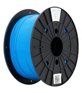 Blue PLA 3D Original PRUSA Filament-1Kg-1,75mm