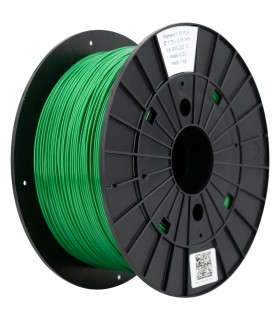 Pearl Green PLA 3D Original PRUSA Filament-1Kg-1,75mm