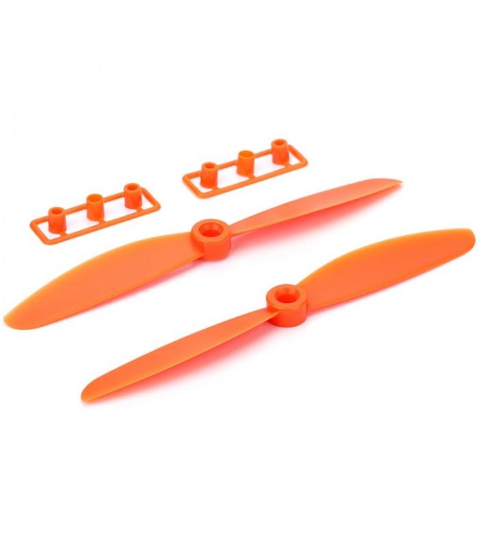 Dys ABS6045 - 4x Eliche ad alte prestazioni - FPV propeller