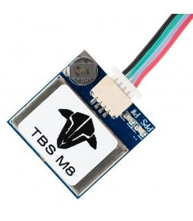 TBS M8.2 GPS Glonass - Antenna