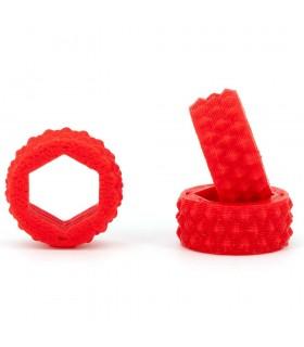 SMA 3D Spinner