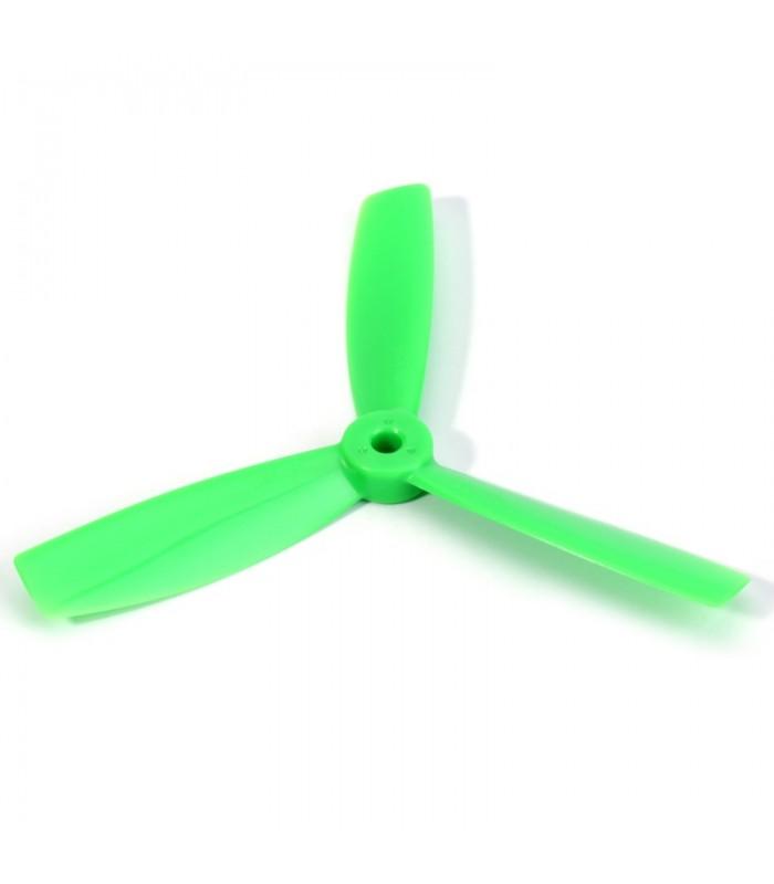 Dys X50453 - 4x Eliche ad alte prestazioni - Punta Bullnose - FPV propeller