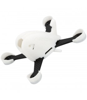 AZOR MINI - FPV MINI Frame - 130mm 2.5""