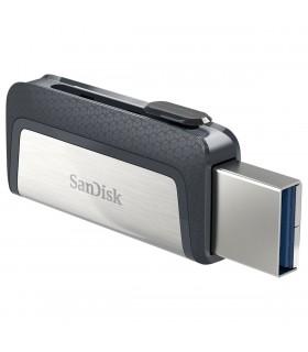SanDisk Unità USB ULTRA DUAL TYPE-C 3.1