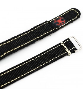 Kevlar Battery Strap - 180*15mm - Velcro Strap FPV Racing PRO