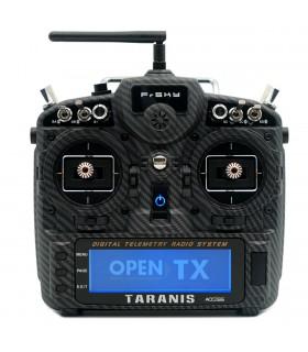 FrSky Taranis X9D Plus SE 2019 - 24CH ACCESS - 2.4GHz Radio Transmitter