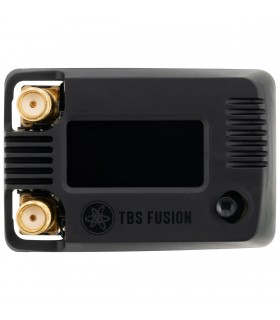 TBS FUSION - Ricevitore Video - Fatshark Diversity System
